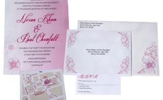 wedding_invitation_set_A